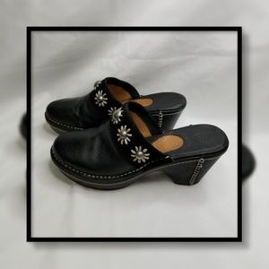 Ariat Embellished Clog